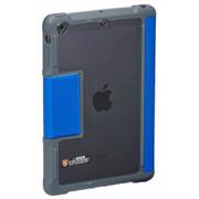 STM Dux Case iPad Mini 1/2/3 - Blue