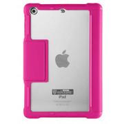 STM Dux Case iPad Mini 4 - Magenta