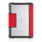 STM Dux Case iPad Mini 4 - Red