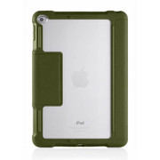 STM Dux Case iPad Mini 4 - Pesto