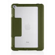 STM Dux Case iPad Mini 4 - Pesto