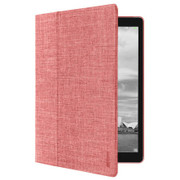 "STM Atlas Case iPad Pro 12.9"" - Red"