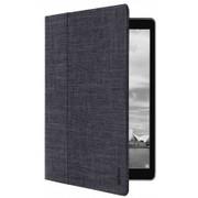 "STM Atlas Case iPad Pro 12.9"" - Charcoal"