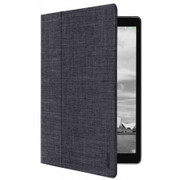 "STM Atlas Case iPad Pro 12.9"" - Charcoal"