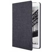 STM Atlas Case iPad Mini 4 - Charcoal