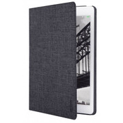 STM Atlas Case iPad Mini 4 - Charcoal
