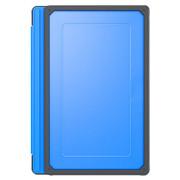 OtterBox Symmetry Case Microsoft Surface Pro 4 - Slate Grey