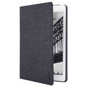 STM Atlas Case iPad Air 2 - Charcoal