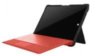 STM Dux Case Microsoft Surface 3 - Black