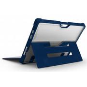 STM Dux Case Microsoft New Surface Pro/Pro 4 - Blue