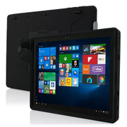 Incipio Capture Case Microsoft Surface Pro 4 - Black