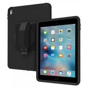 """Incipio Capture Case iPad Pro 9.7"""" - Black"""