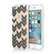 Incipio Design Isla Case iPhone 6/6S - Black