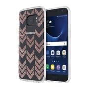 Incipio Design Isla Case Samsung Galaxy S7 - Glitter