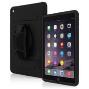 Incipio Capture Case iPad Air 2 - Black