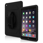 Incipio Capture Case iPad Air 2 - Black