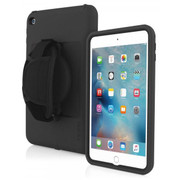 Incipio Capture Case iPad Mini 4 - Black