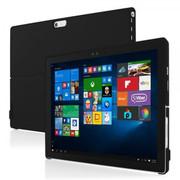 Incipio Feather Advance Case Microsoft Surface Pro 4 - Black