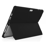 Incipio Feather Hybrid Case Microsoft Surface Pro 4 - Black