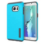 Incipio DualPro Case Samsung Galaxy S6 Edge Plus - Blue