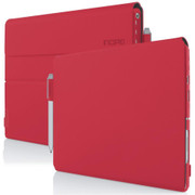 Incipio Faraday Advance Case Microsoft Surface Pro 4 - Red
