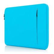 Incipio Ord Sleeve Microsoft Surface Pro 3/Pro 4 - Cyan