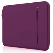 Incipio Ord Sleeve Microsoft Surface Pro 3/Pro 4 - Purple