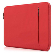 Incipio Ord Sleeve Microsoft Surface Pro 3/Pro 4 - Red