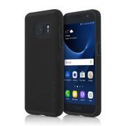 Incipio DualPro Case Samsung Galaxy S7 - Black/Black