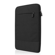 Incipio Asher Sleeve Microsoft Surface 3 - Black