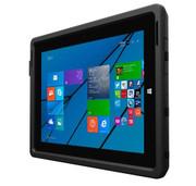 Incipio Capture Case Microsoft Surface 3 - Black