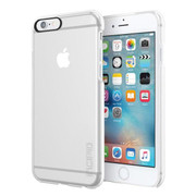 Incipio Feather Case iPhone 6/6S - Clear