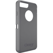 OtterBox Defender Silicone Cover Replacement iPhone 6/6S - Gunmetal Grey
