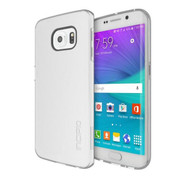 Incipio Feather Case Samsung Galaxy S6 Edge - Clear