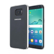 Incipio Octane Pure Case Samsung Galaxy S7 Edge - Clear