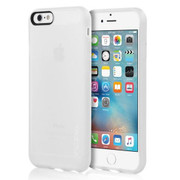 Incipio NGP Case iPhone 6+/6S+ Plus - Translucent Frost
