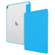 """Incipio Octane Pure Folio Case iPad Pro 9.7"""" - Cyan"""