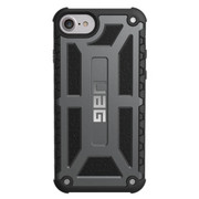 UAG Monarch Case iPhone 7+/6+/6S+ Plus - Graphite
