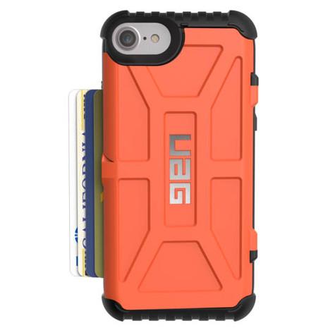 iphone 7 case rust