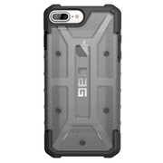 UAG Plasma Case iPhone 7+/6+/6S+ Plus - Ash