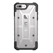 UAG Plasma Case iPhone 7+/6+/6S+ Plus - Ice