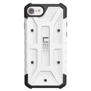 UAG Pathfinder Case iPhone 7/6/6S - White