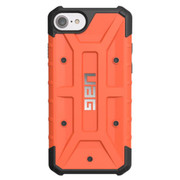 UAG Pathfinder Case iPhone 7/6/6S - Rust