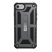 UAG Monarch Case iPhone 7/6/6S - Graphite