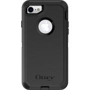 OtterBox Defender Case iPhone 7 - Black