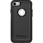 OtterBox Commuter Case iPhone 7 - Black
