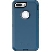 OtterBox Defender Case iPhone 7+ Plus - Blazer Blue/Sea Blue