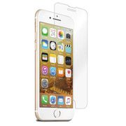 EFM True Touch Screen Armour Tempered iPhone 8/7