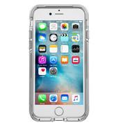 EFM Aspen D3O® Case Armour iPhone 7 - Crystal/Silver