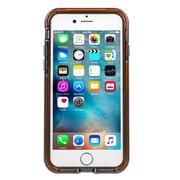 EFM Aspen D3O® Case Armour iPhone 7 - Jet Black
